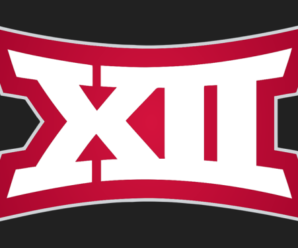 The Big 12 is considering Expansion
