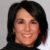 Profile picture of Suzanne Peats